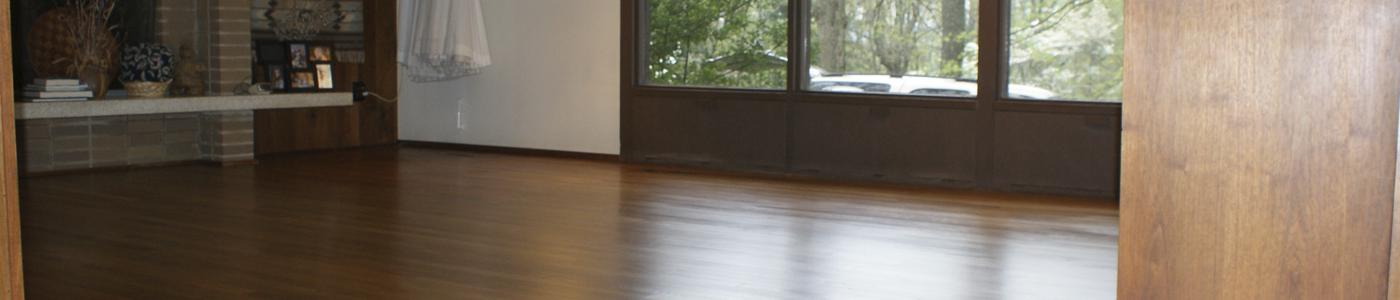 10tarima-madera-interior-3