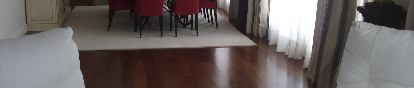 9tarima-madera-interior-2