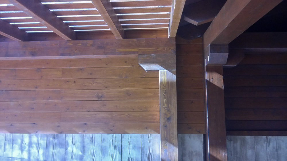 Garajes de madera (19)