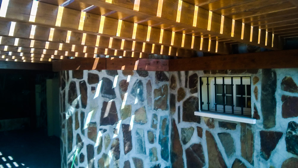 Garajes de madera (21)