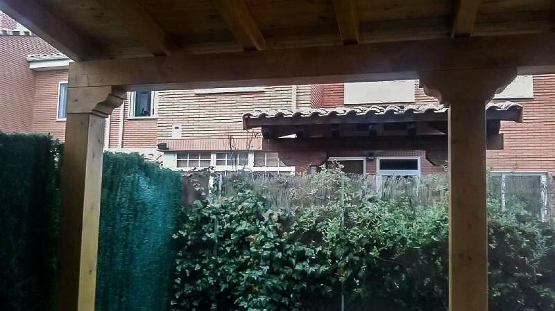 marquesinas madera (6)