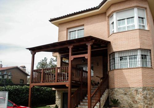 deck_madera_altura_inicio