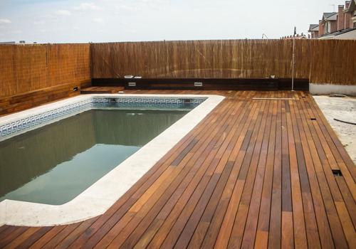 tarima_madera_piscinas_inicio