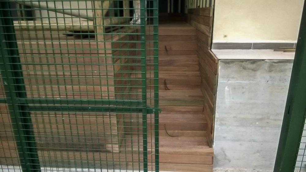 Deck de madera en Altura (16)