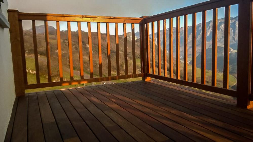 Deck de madera en Altura (20)