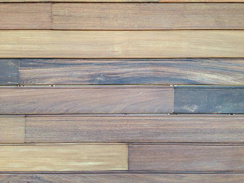 Deck de madera en Altura (22)