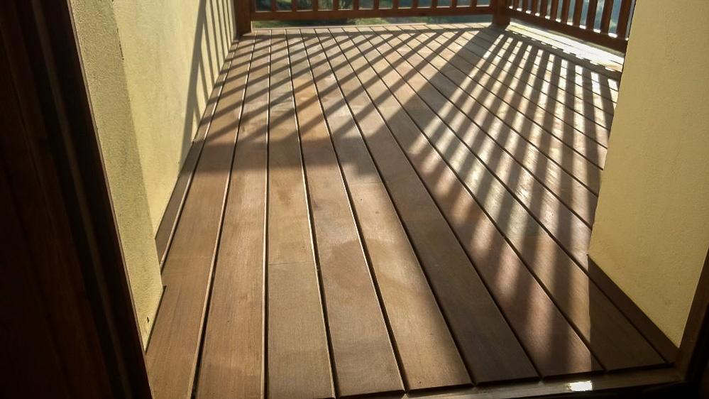 Deck de madera en Altura (23)