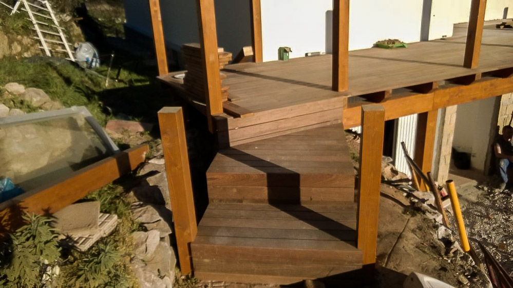 Deck de madera en Altura (32)