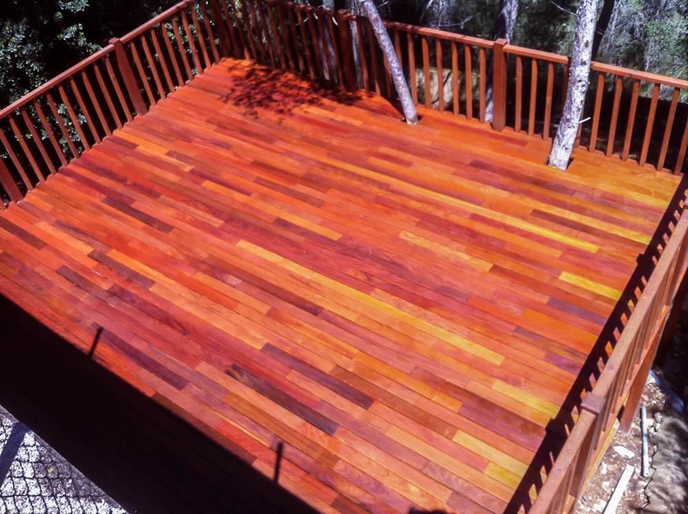 Deck de madera en Altura (44)
