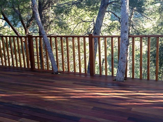 Deck de madera en Altura (56)