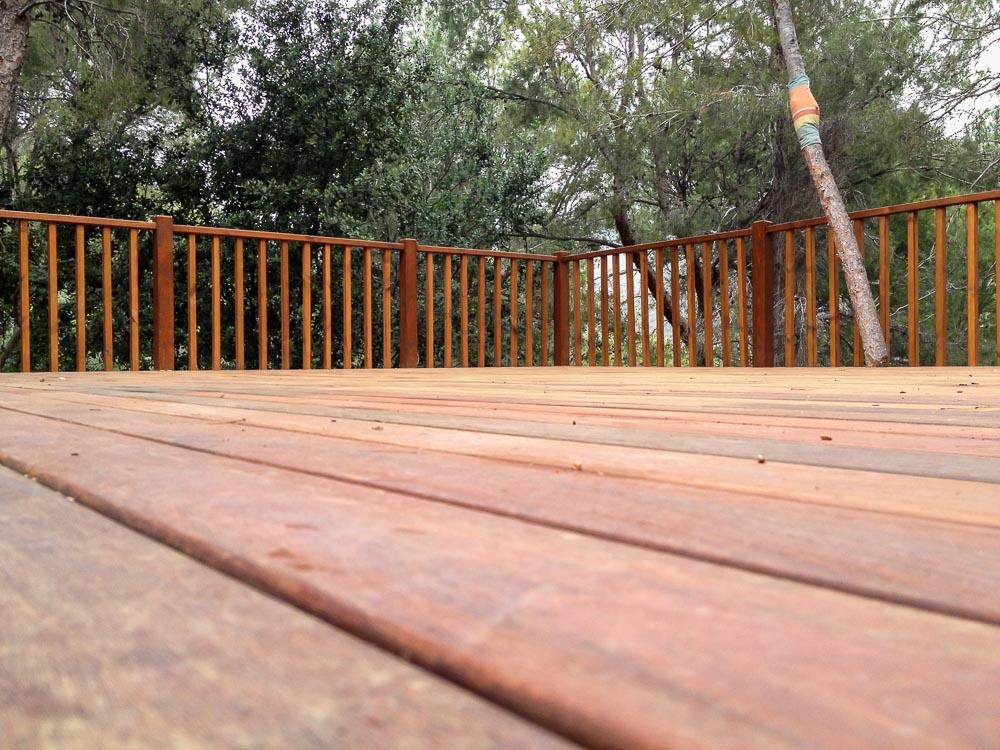 Deck de madera en Altura (73)