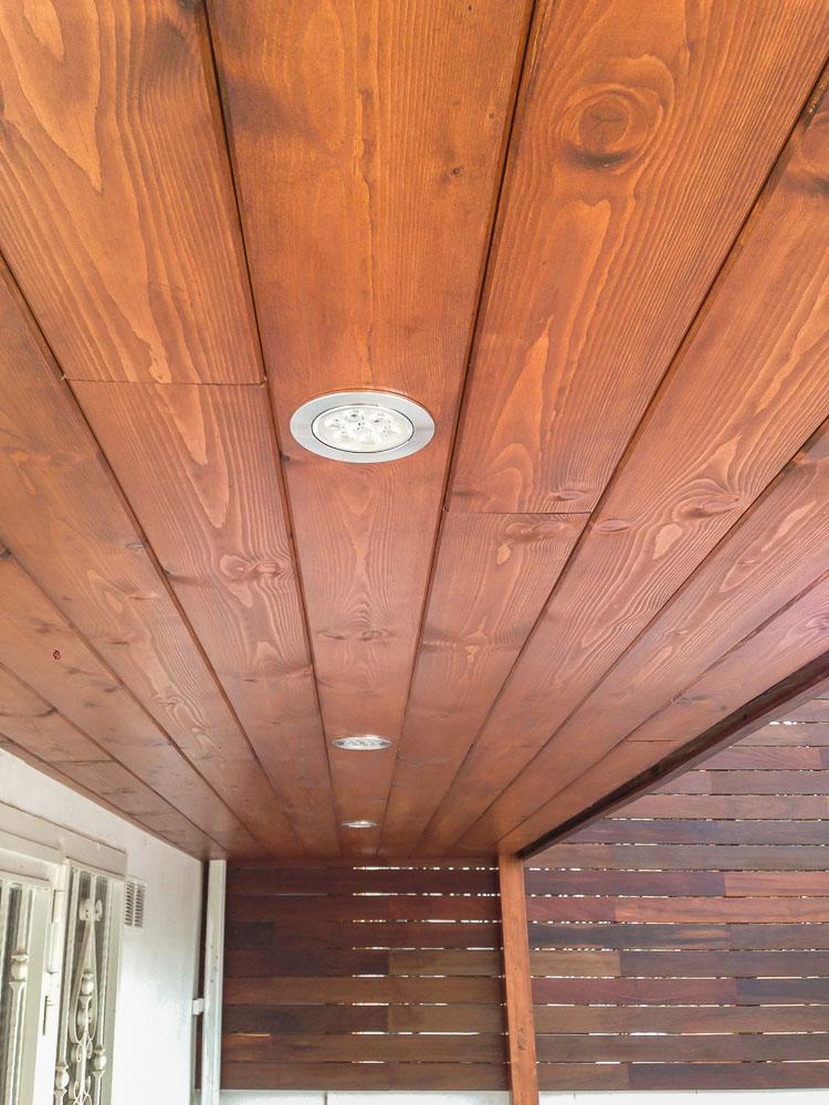Deck de madera en Altura (80)