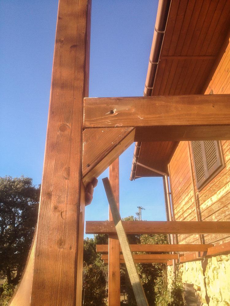 Deck de madera en Altura (83)