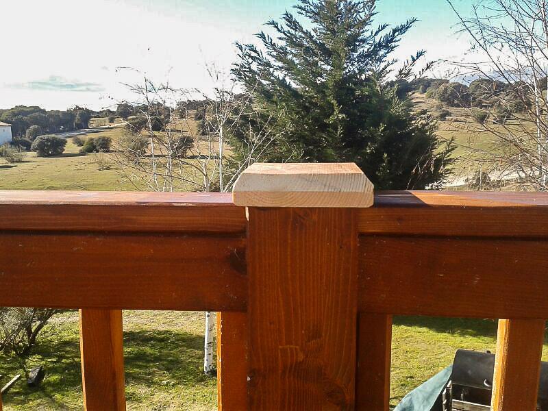 Deck de madera en Altura (88)