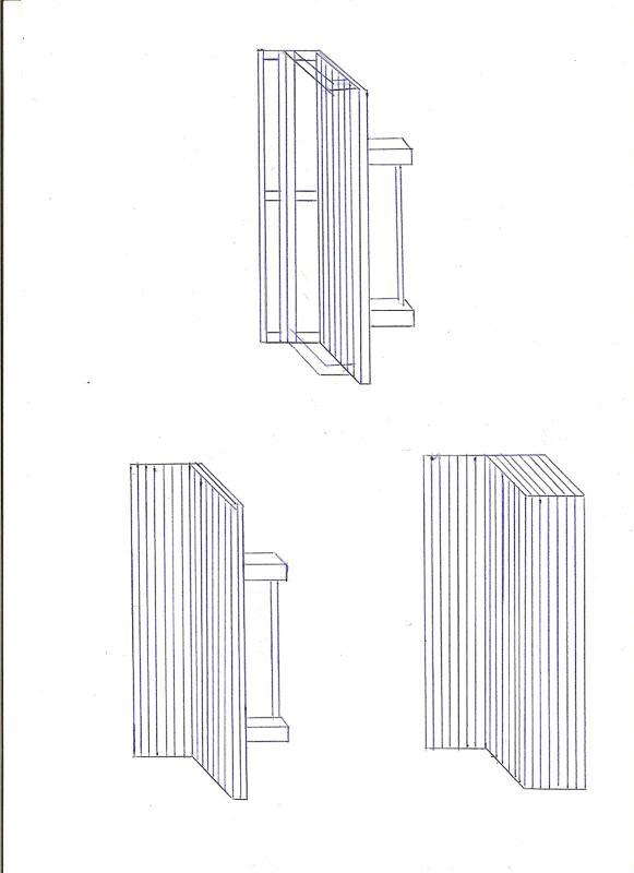 Dibujos (23)