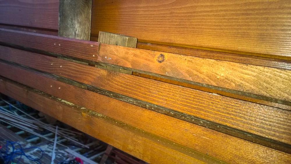 Porches Adosados (7)