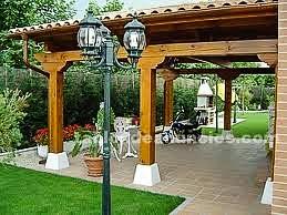 Porches Adosados14