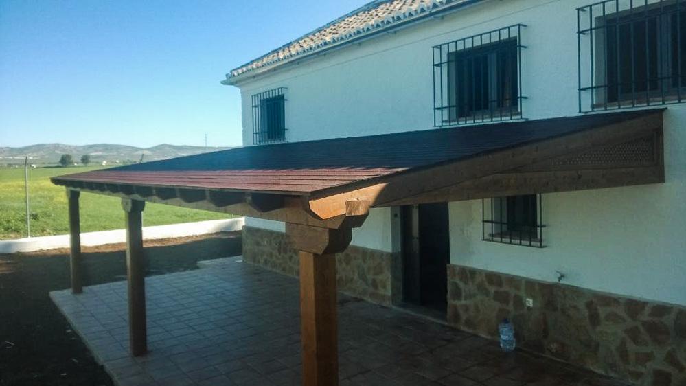 Porches Adosados21