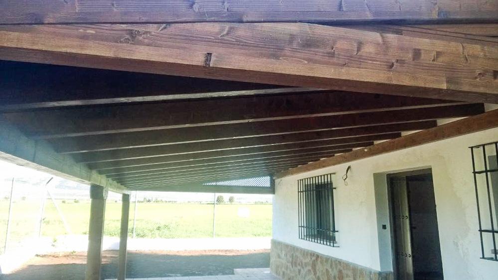 Porches Adosados22