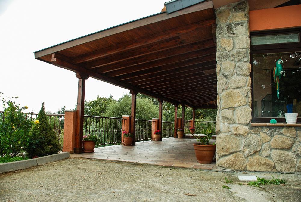 Porches Adosados3