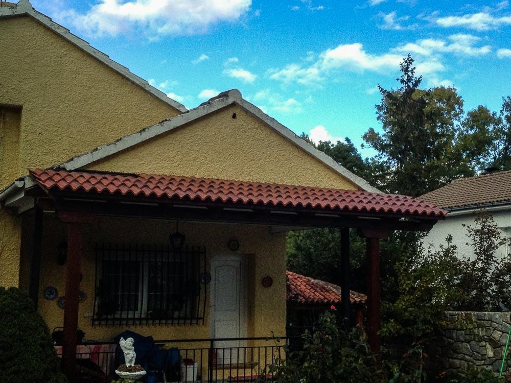 Porches Adosados37