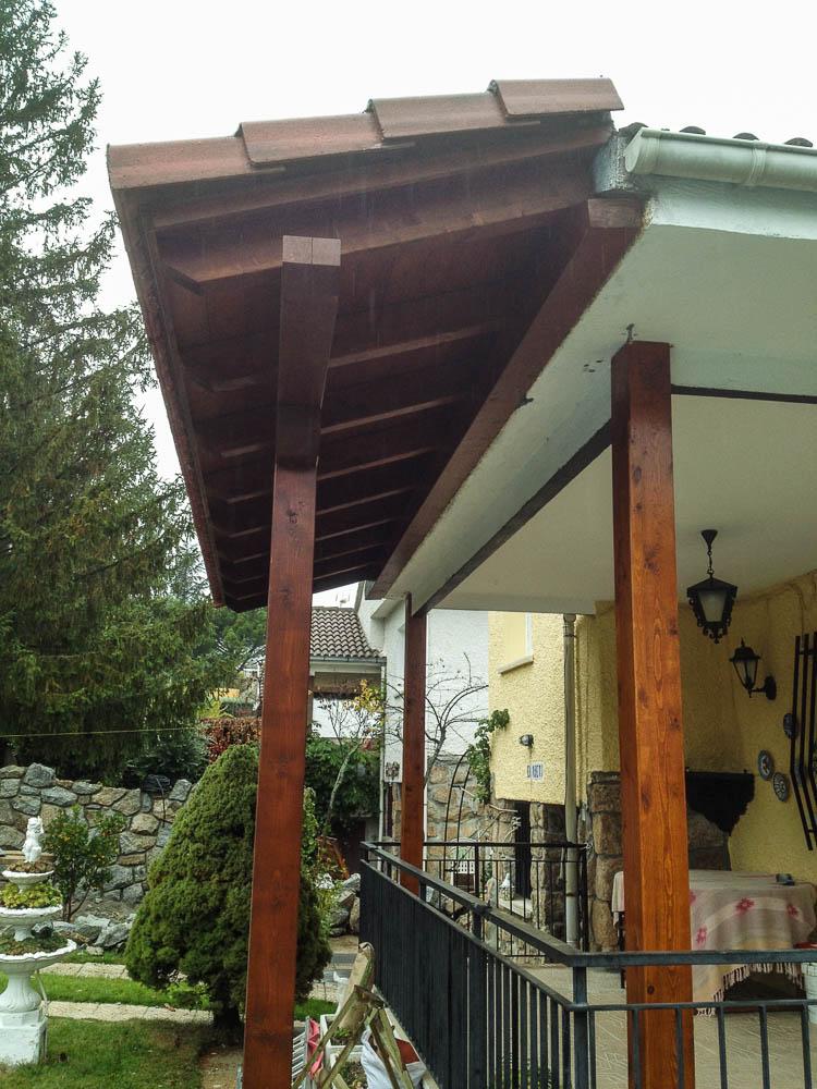 Porches Adosados41
