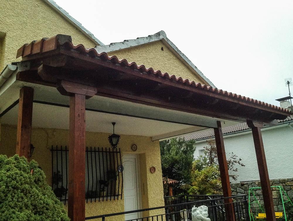 Porches Adosados42