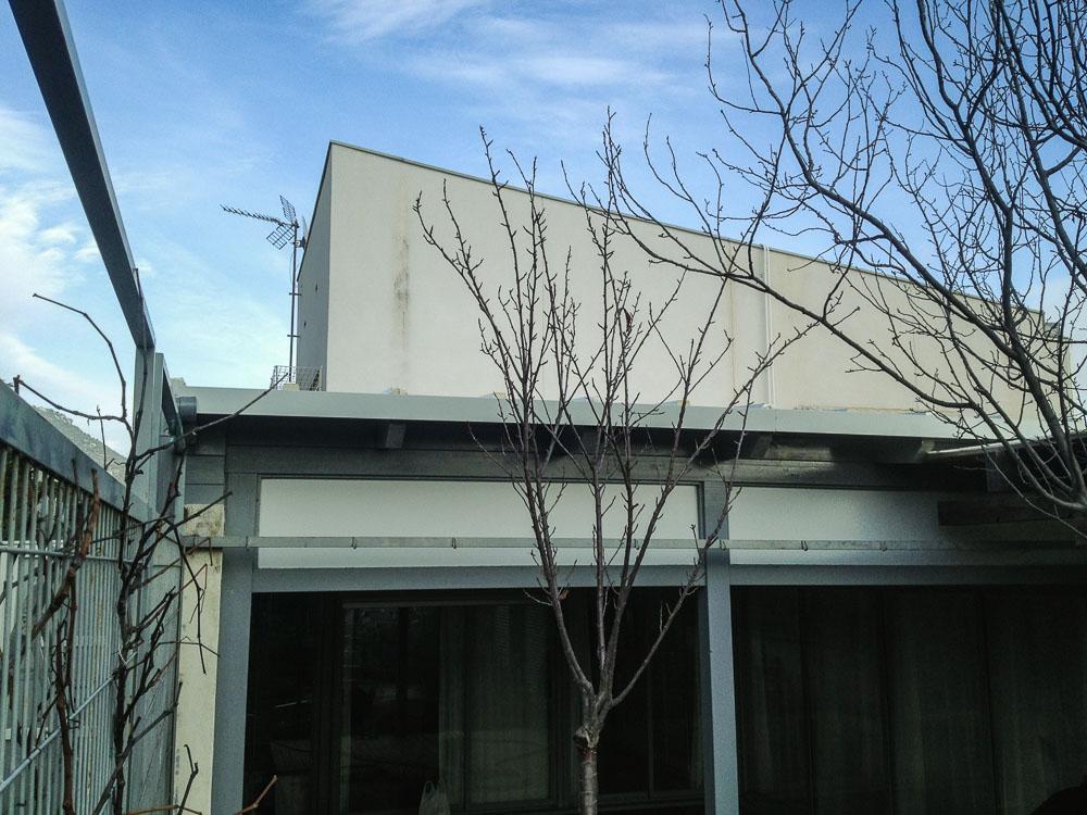 Porches Adosados53