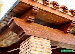 Porches Adosados61