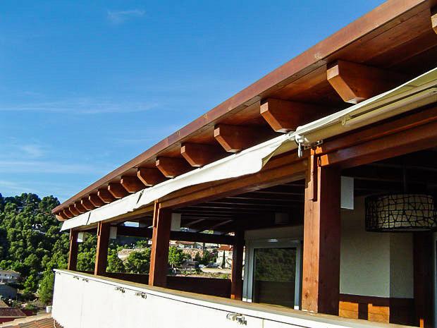 Porches Adosados62