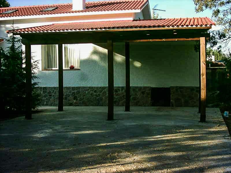 Porches Adosados63