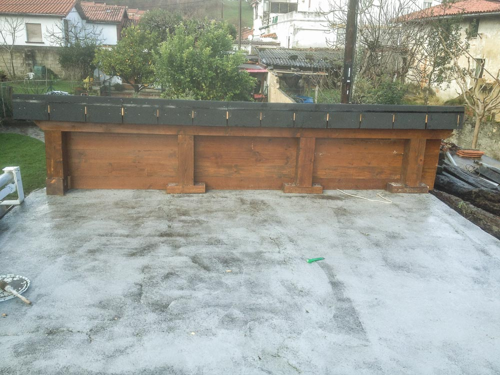 Porches Adosados65