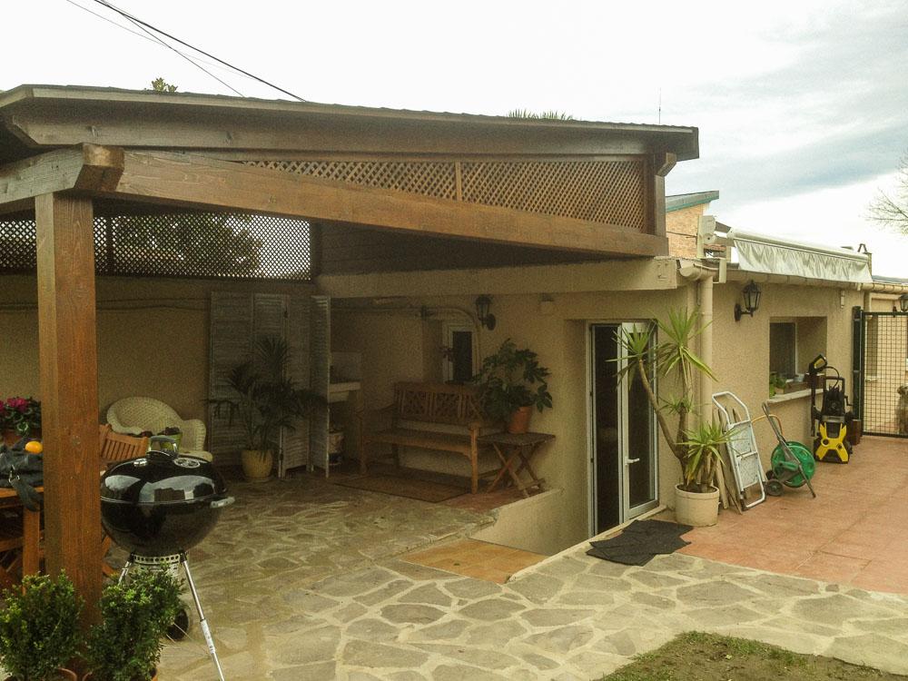 Porches Adosados69