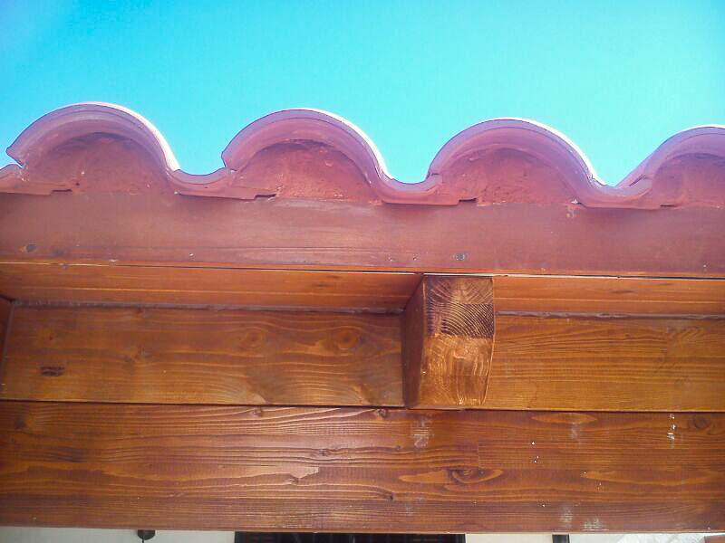 Porches Adosados72