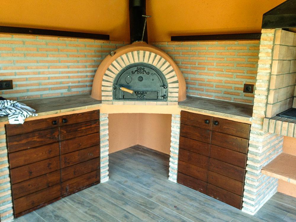 Porches Independientes (15)