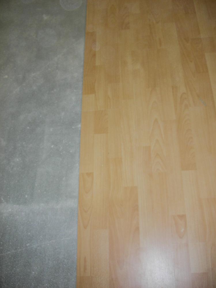 Suelos de interior laminados tarima de exterior tarima for Suelo economico para interior
