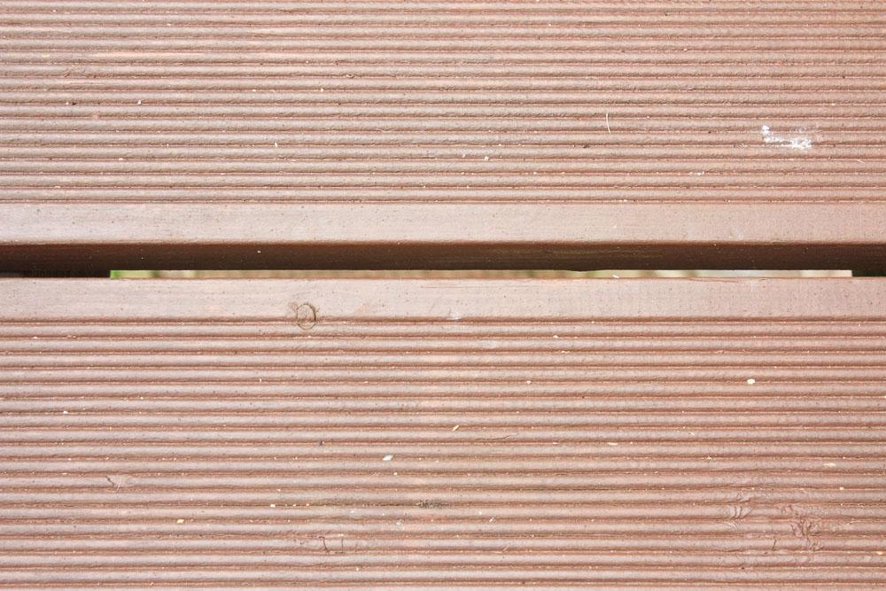 Tarima de Composite Terrazas (1)