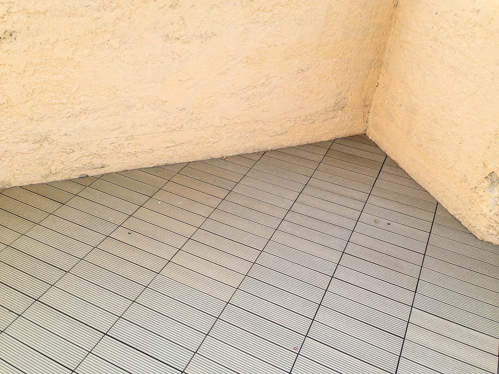 Tarima de Composite Terrazas (111)