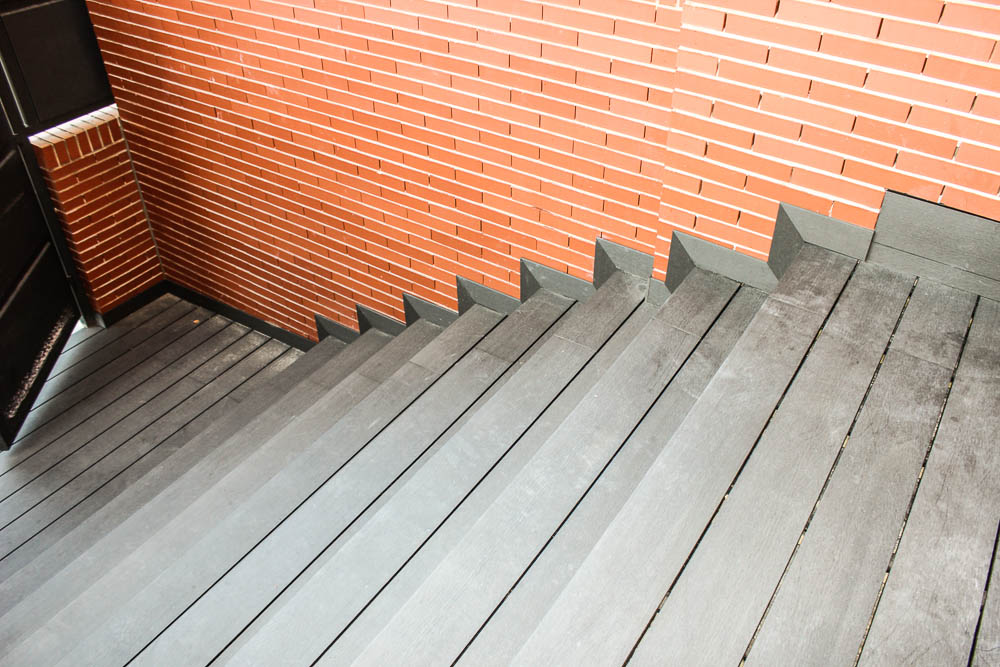 Tarima de Composite Terrazas (113)