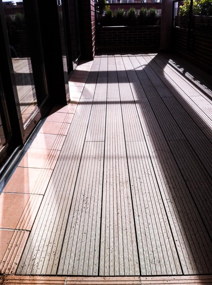 Tarima de Composite Terrazas (17)