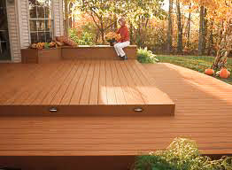 Tarima de Composite Terrazas (2)