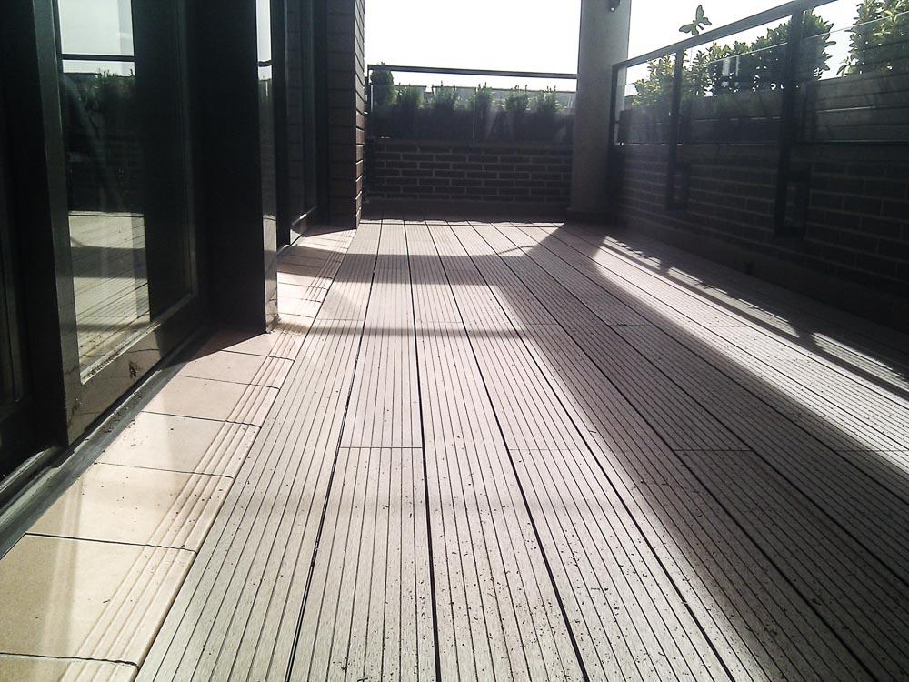 Tarima de Composite Terrazas (24)
