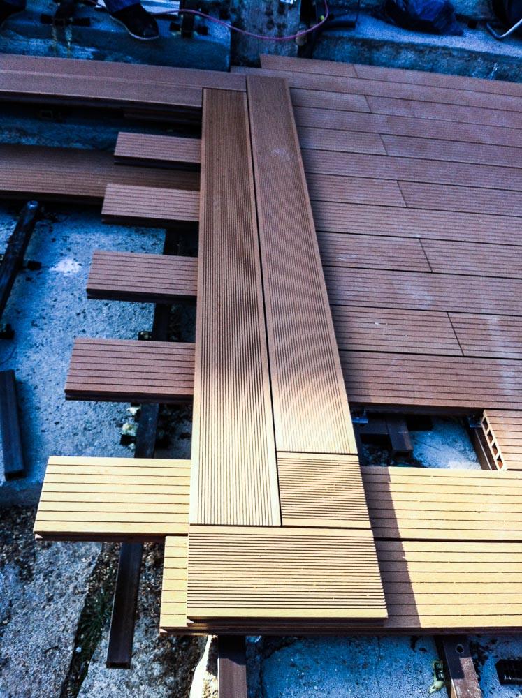 Tarima de Composite Terrazas (25)