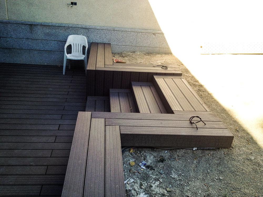 Tarima de Composite Terrazas (31)
