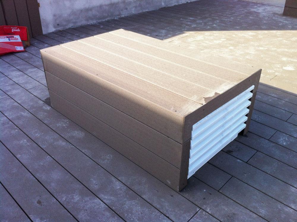 Tarima de Composite Terrazas (6)