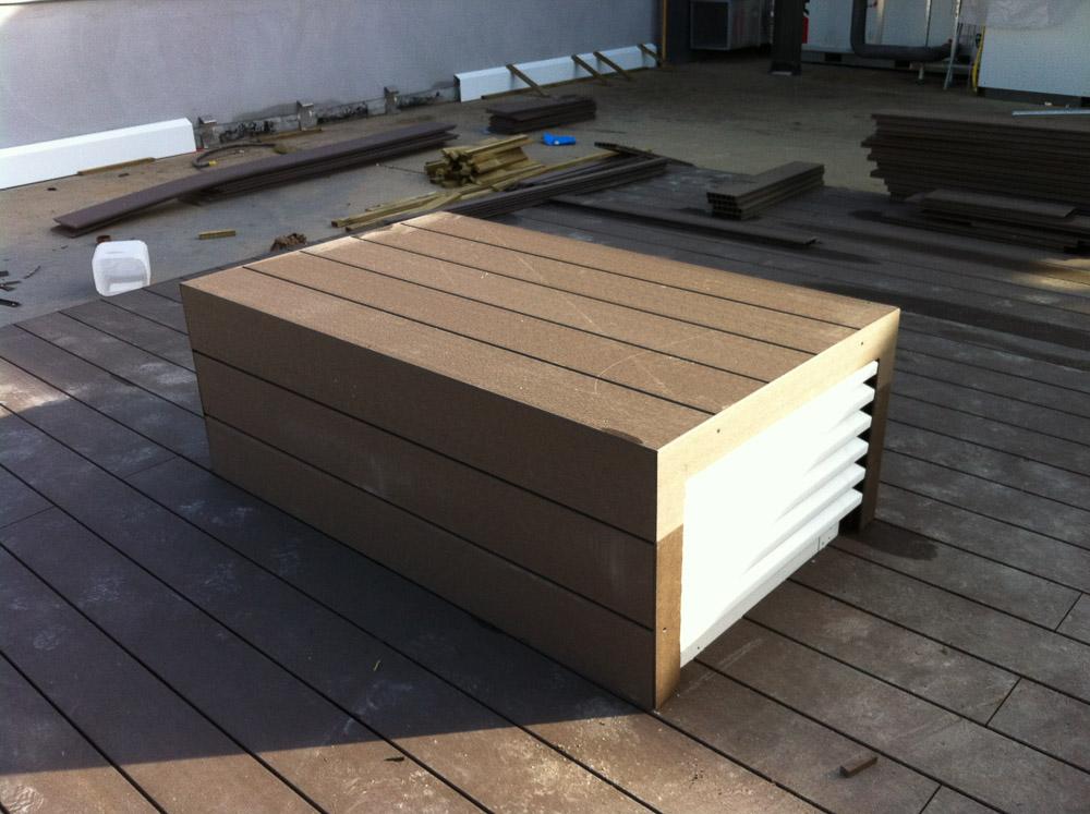 Tarima de Composite Terrazas (7)