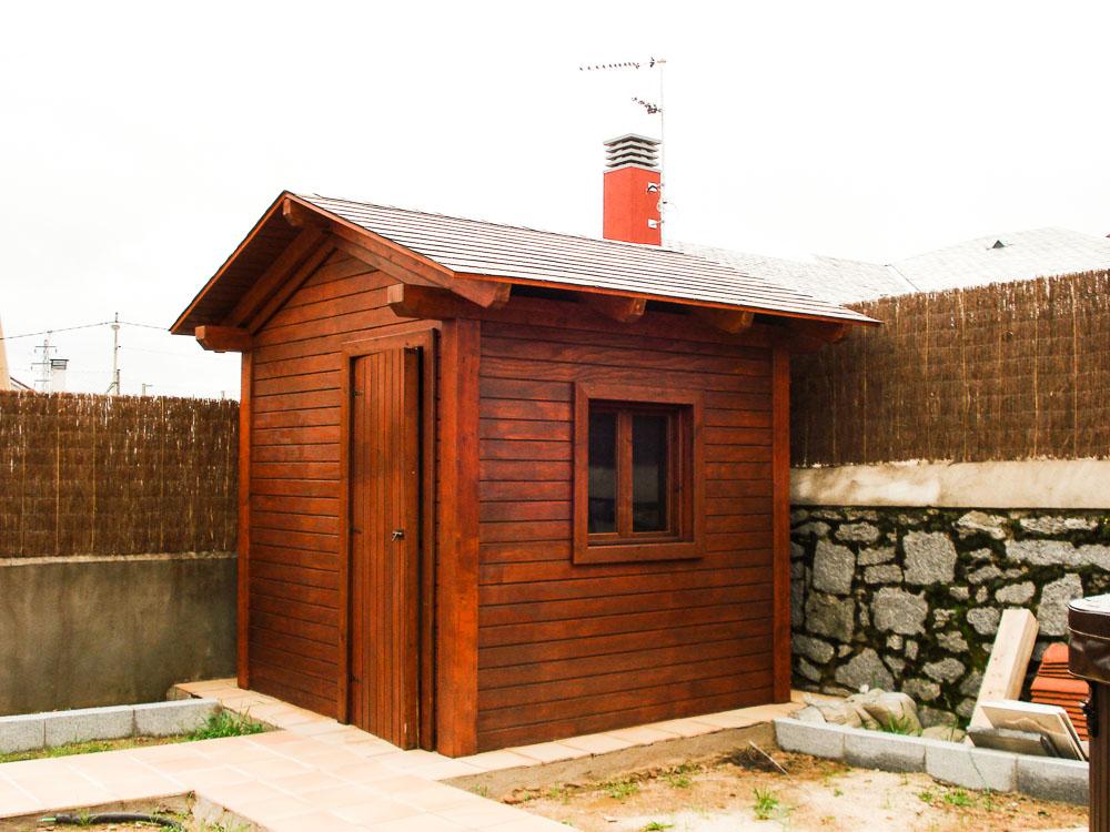 casetas de madera (1)