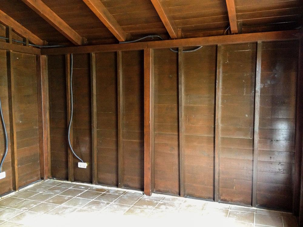 casetas de madera (101)