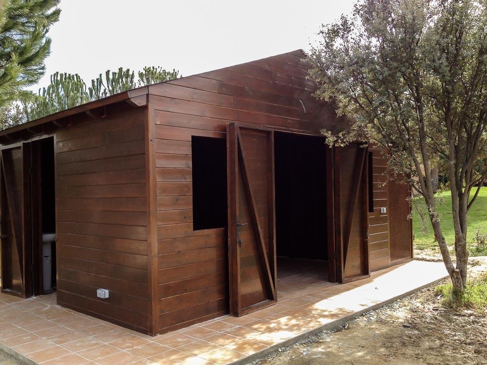casetas de madera (102)