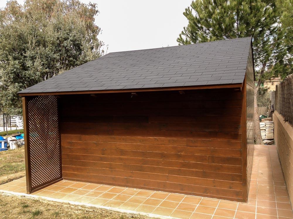 casetas de madera (104)